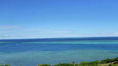 Malolo Island, Mamanuca Group