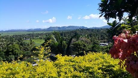 Labasa, Vanua Levu, Fiji