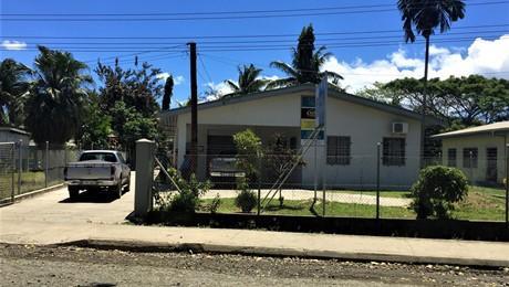 Lot 4,  Siberia Road, Labasa