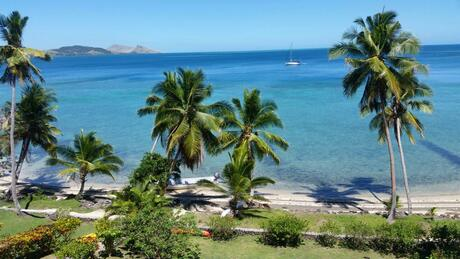 Lot 3, Nananu-i-ra, Rakiraki, Fiji