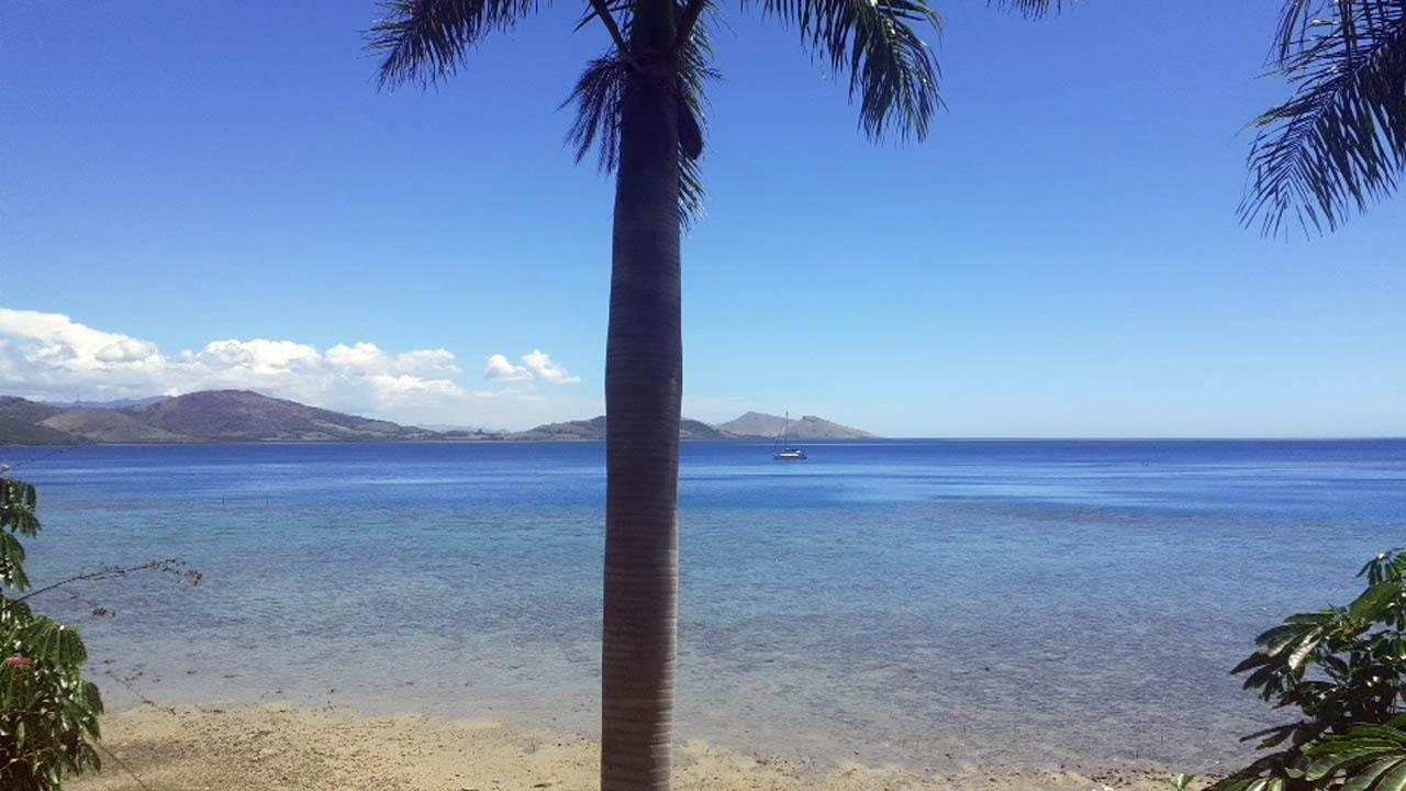Lot 2, Nananu I Ra, Rakiraki, Fiji