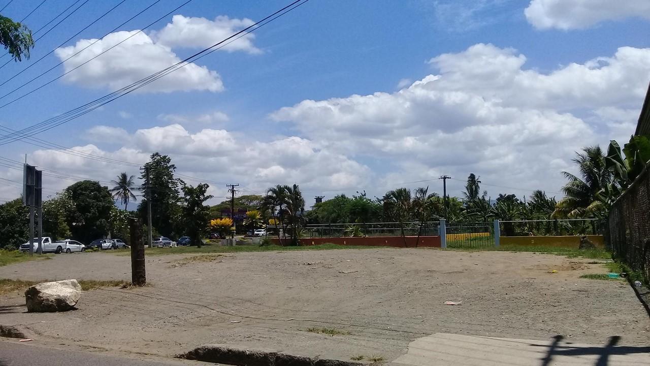 Denarau Road, Nadi