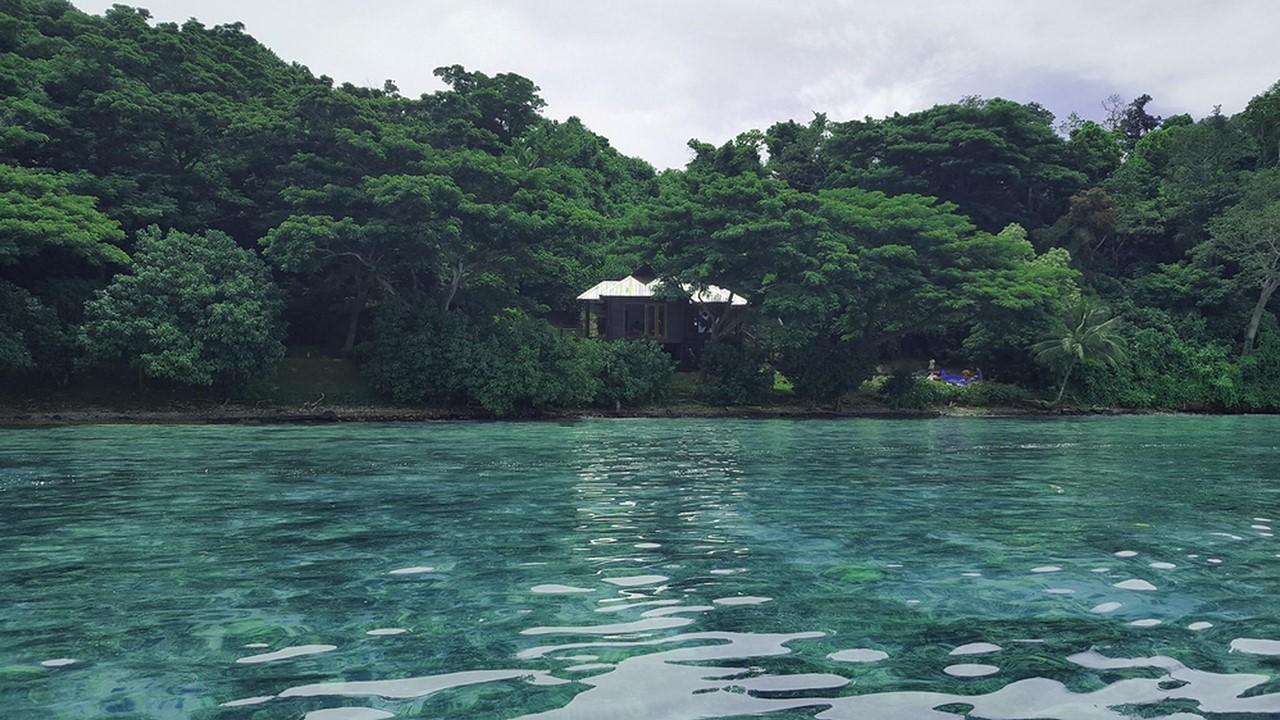 Lot 13, Waitatavi Bay, Taveuni