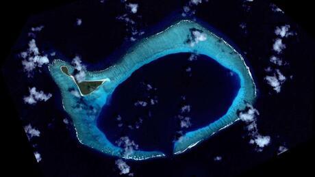 Wailagilala Island, Laucala