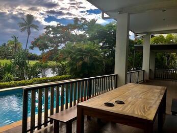 Fairway Palms, Denarau Island