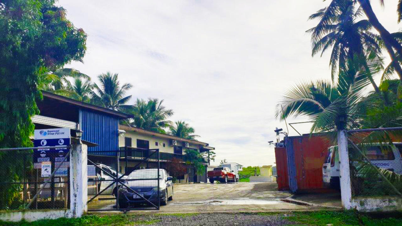 Wairabetia, Lautoka