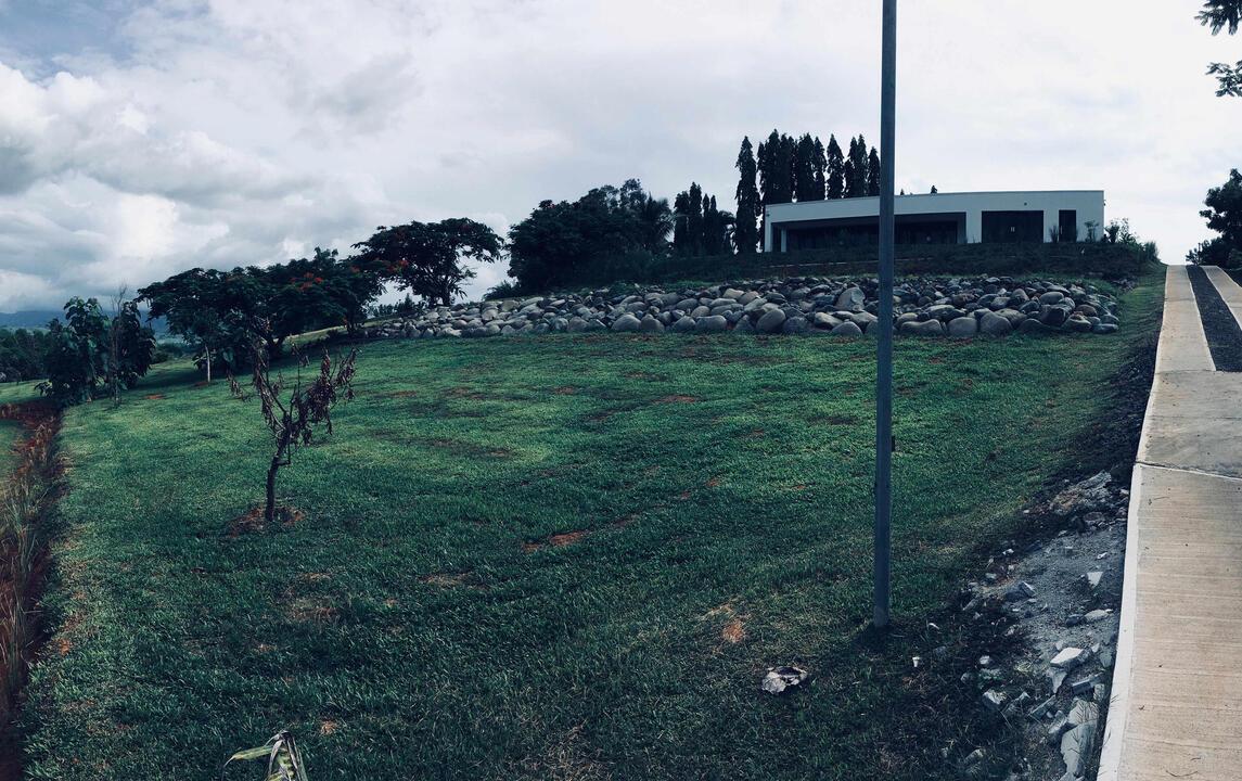 Ridgeview Estate - Nadi
