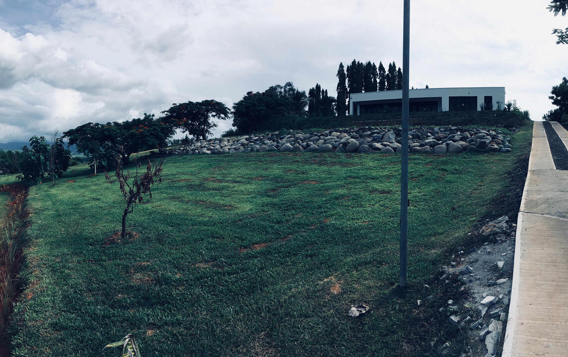 Ridgeview Estate - Nadi