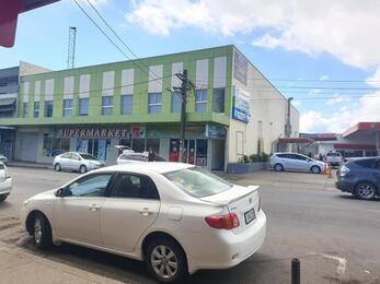 Lautoka City