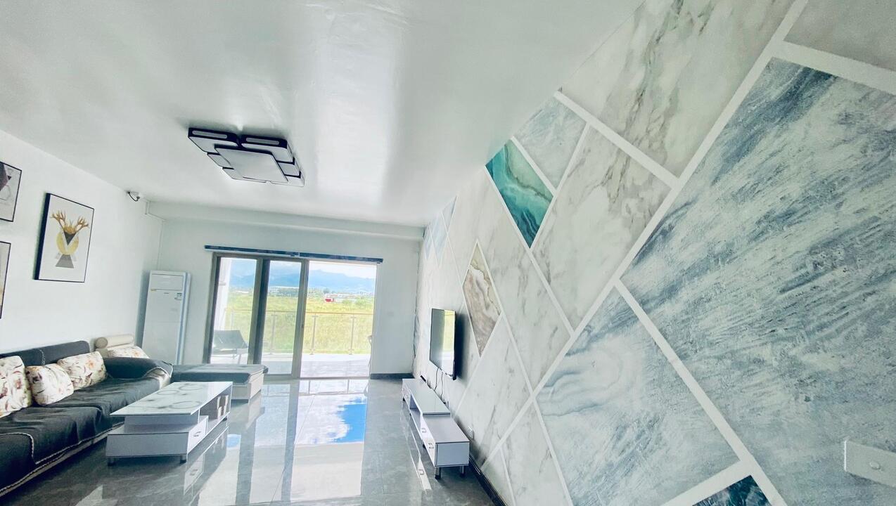 Palm Beach Estate, Wailoaloa