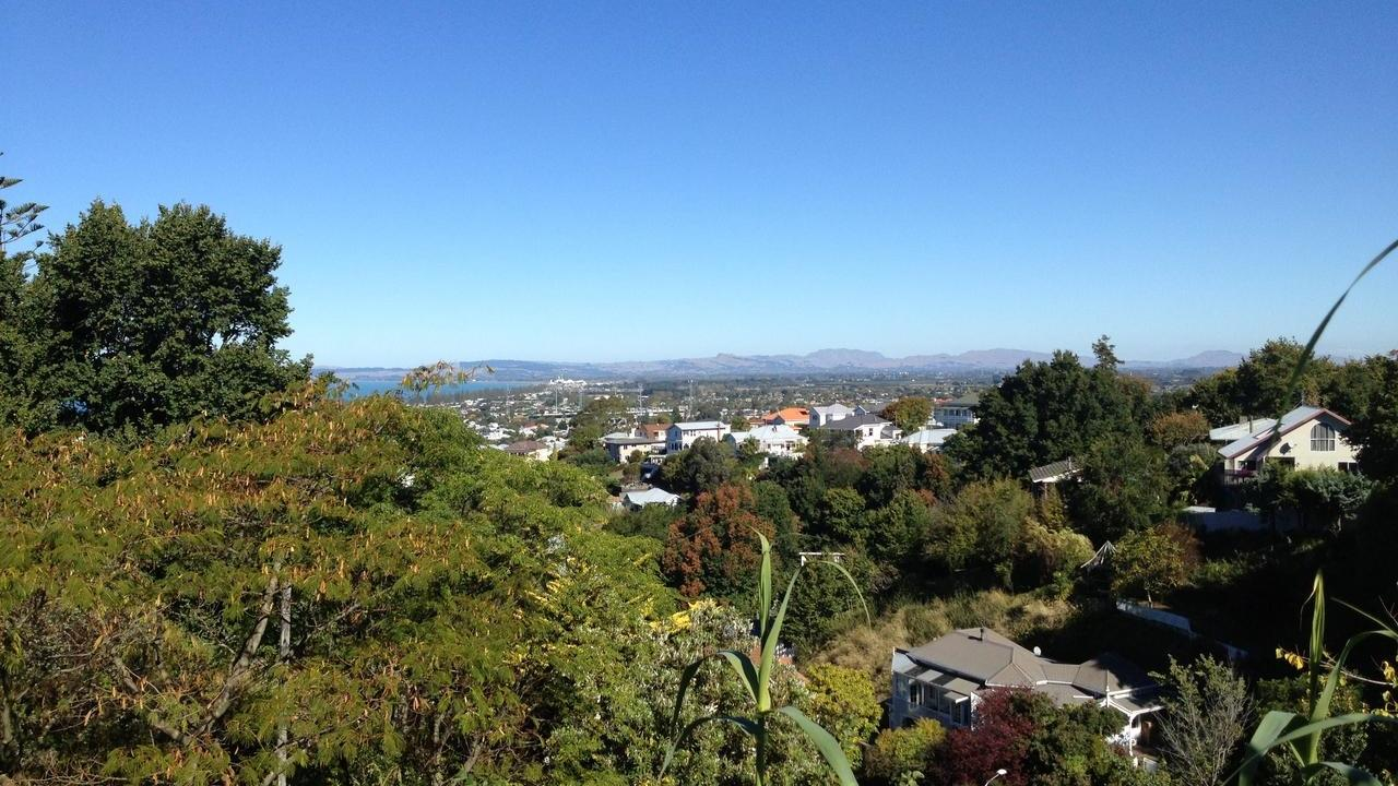 9a Sealy Road, Bluff Hill, Napier