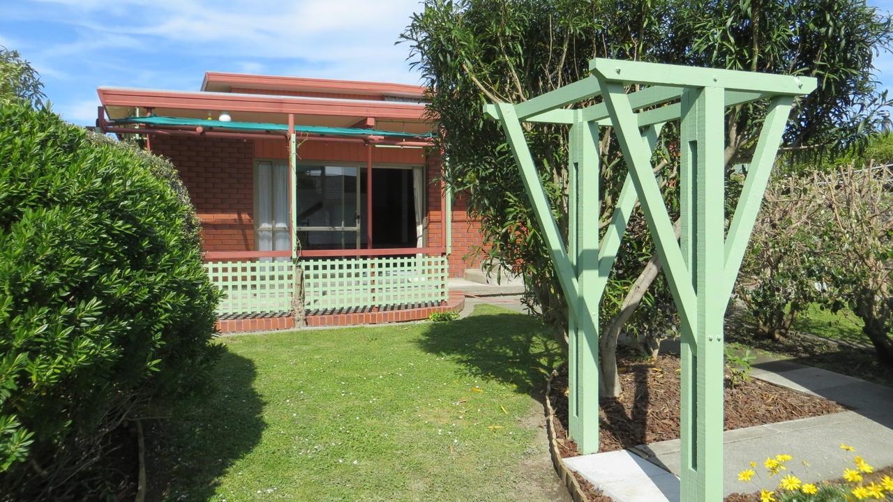 28 Titoki Crescent, Pirimai West, Napier