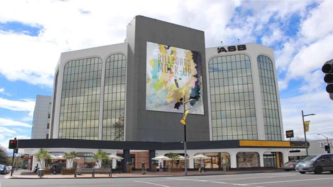 500 Victoria Street, Hamilton Central
