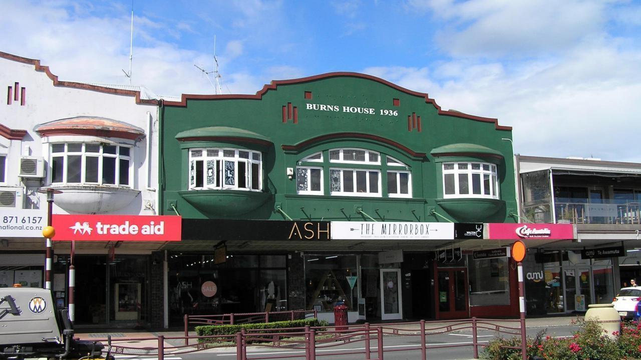 45 Alexandra Street, Te Awamutu