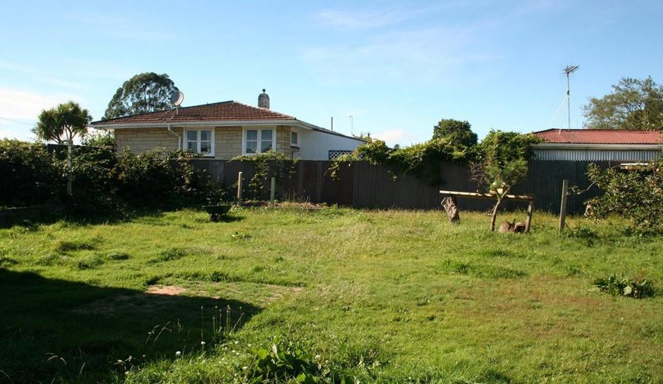 MORTGAGEE SALE! - 25 Baird Road, Tokoroa | Bayleys Realty ...