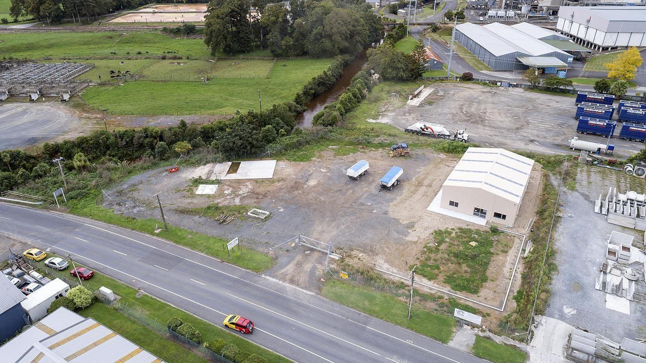 126 Paterangi Road, Te Awamutu