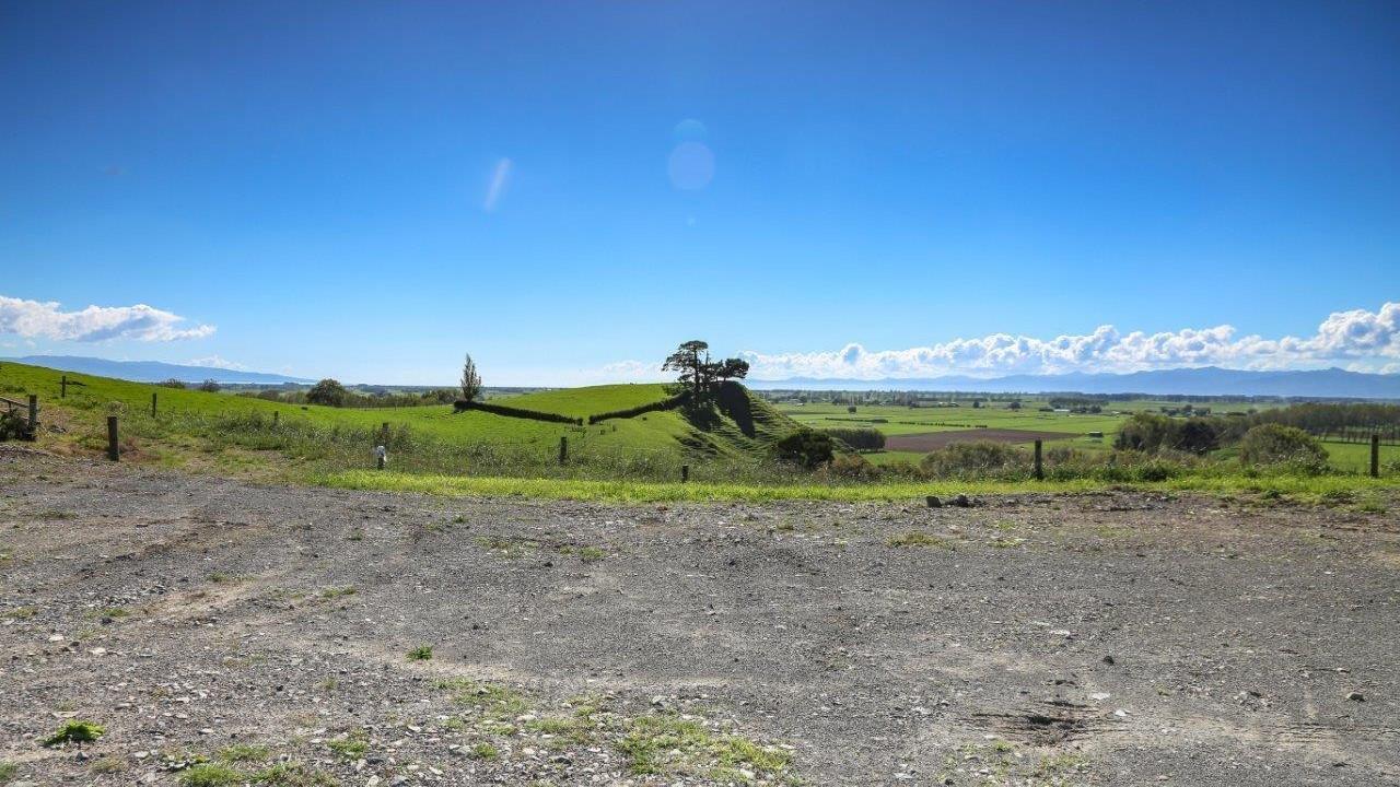 401B Mahuta Road North, Mangatarata