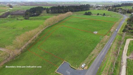105B Plantation Road, Te Kauwhata