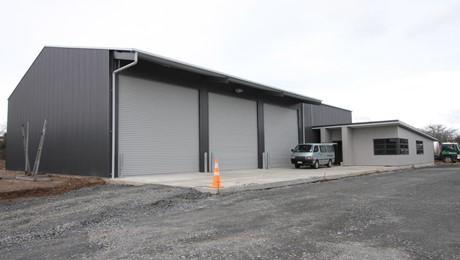 Building 2, 39 McKee Street, Te Rapa, Hamilton