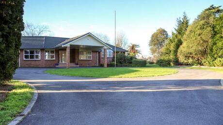484 Ngaruawahia Road, Te Kowhai