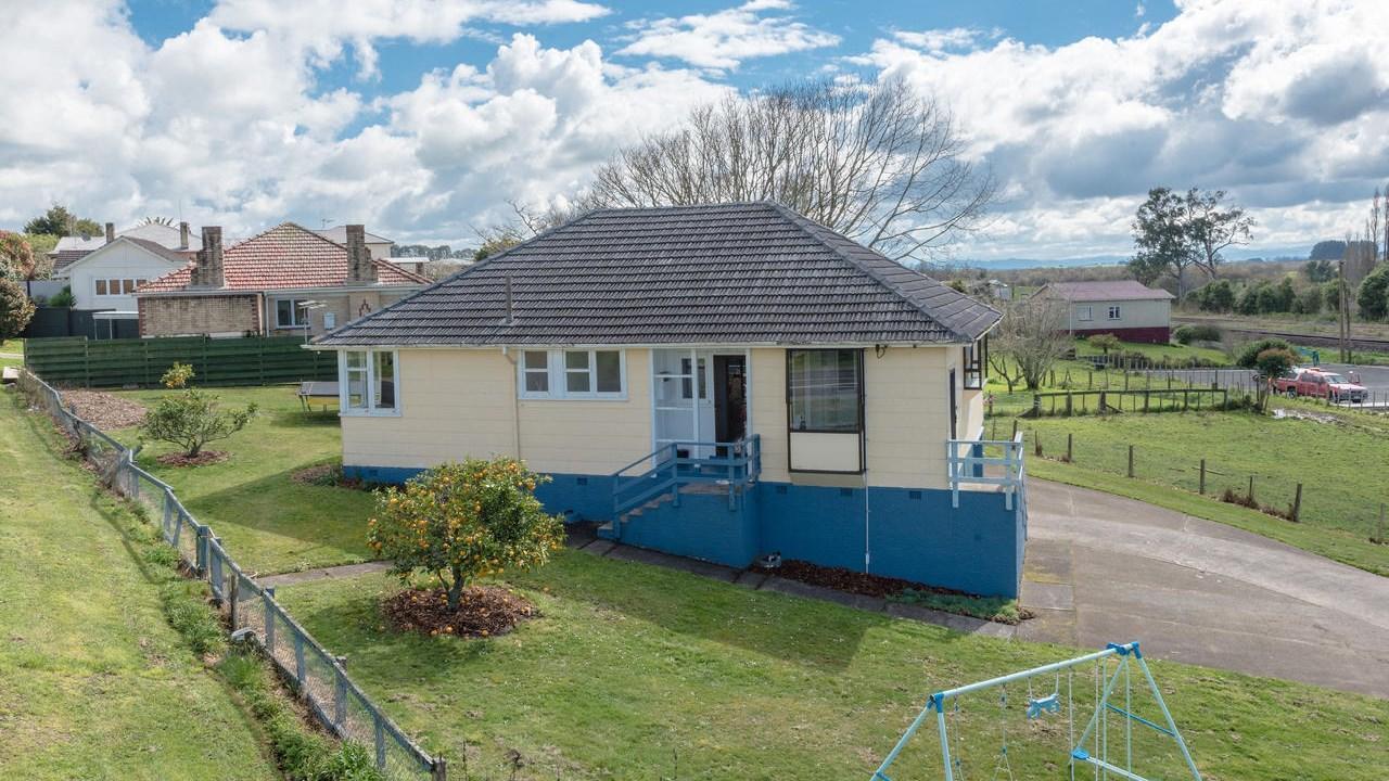22 Te Kauwhata Road, Te Kauwhata