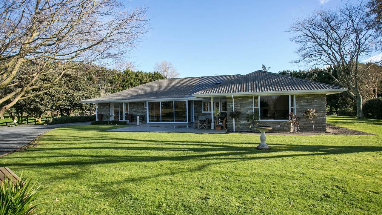 362 Arapuni Road, Te Awamutu