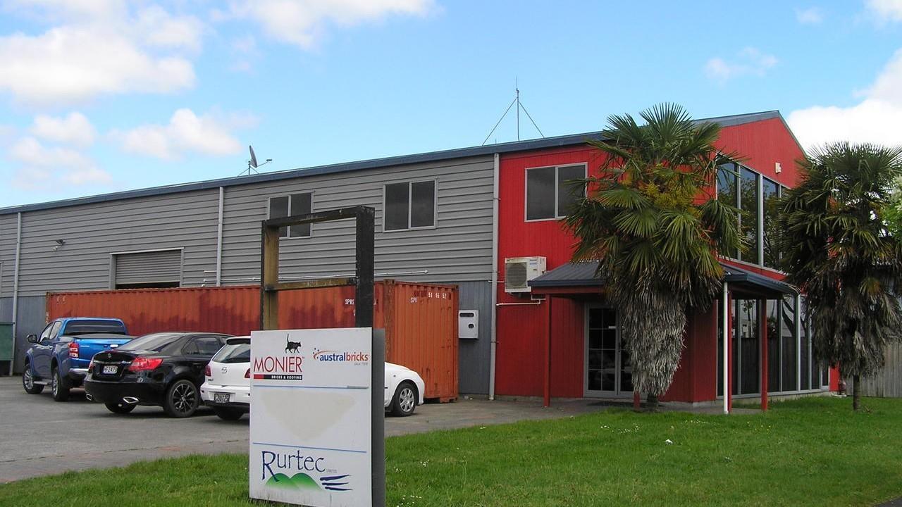 59B Vickery Street, Te Rapa, Hamilton