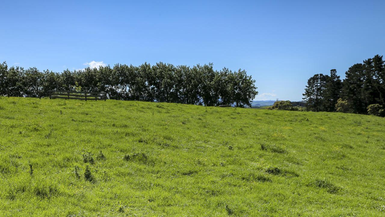 105A Plantation Road, Te Kauwhata