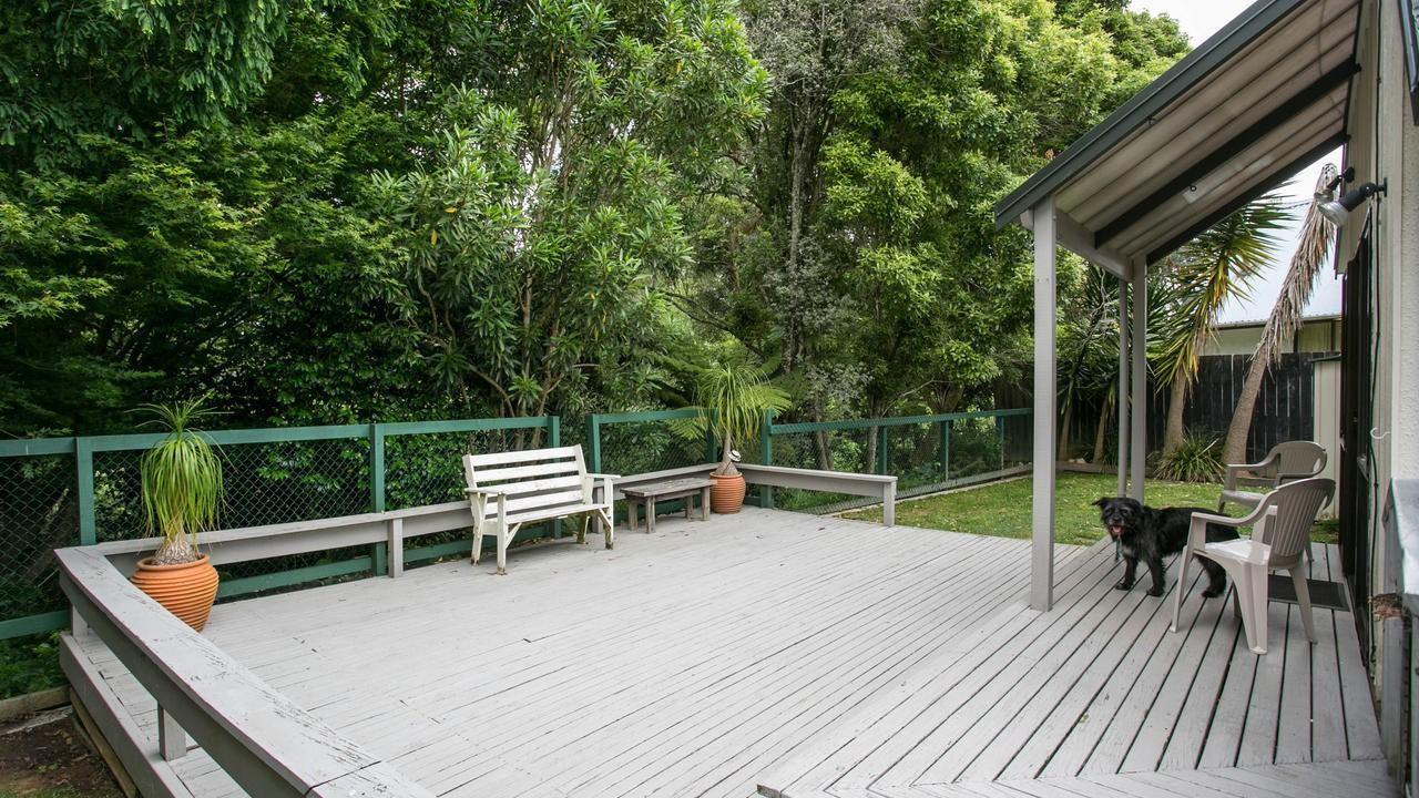 40a Waterford Road, Hamilton