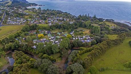 2 Orere Point Road, Orere Point, Manukau