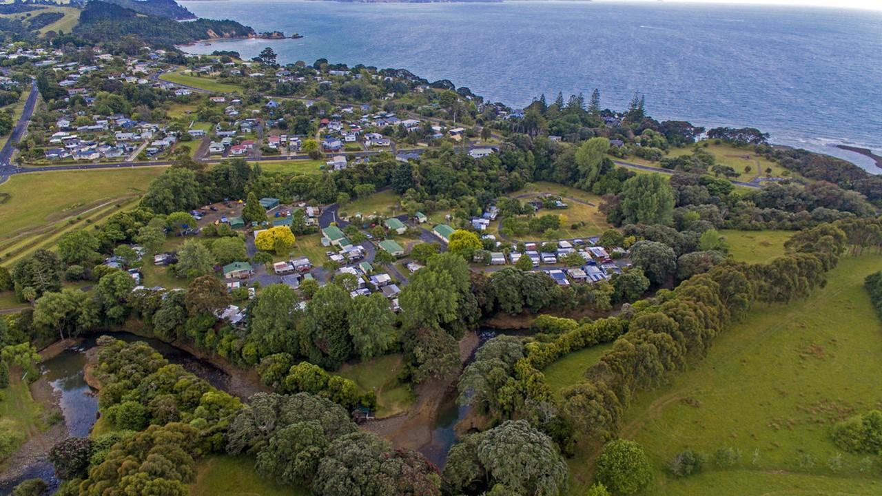 2 Orere Point Road, Orere Point, Manukau