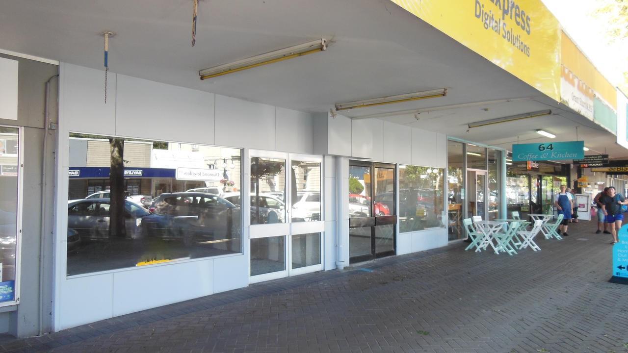 66B Arawa Street, Matamata