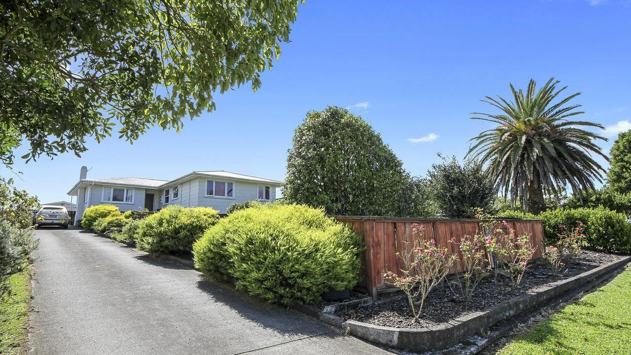 15 Eccles Avenue, Te Kauwhata