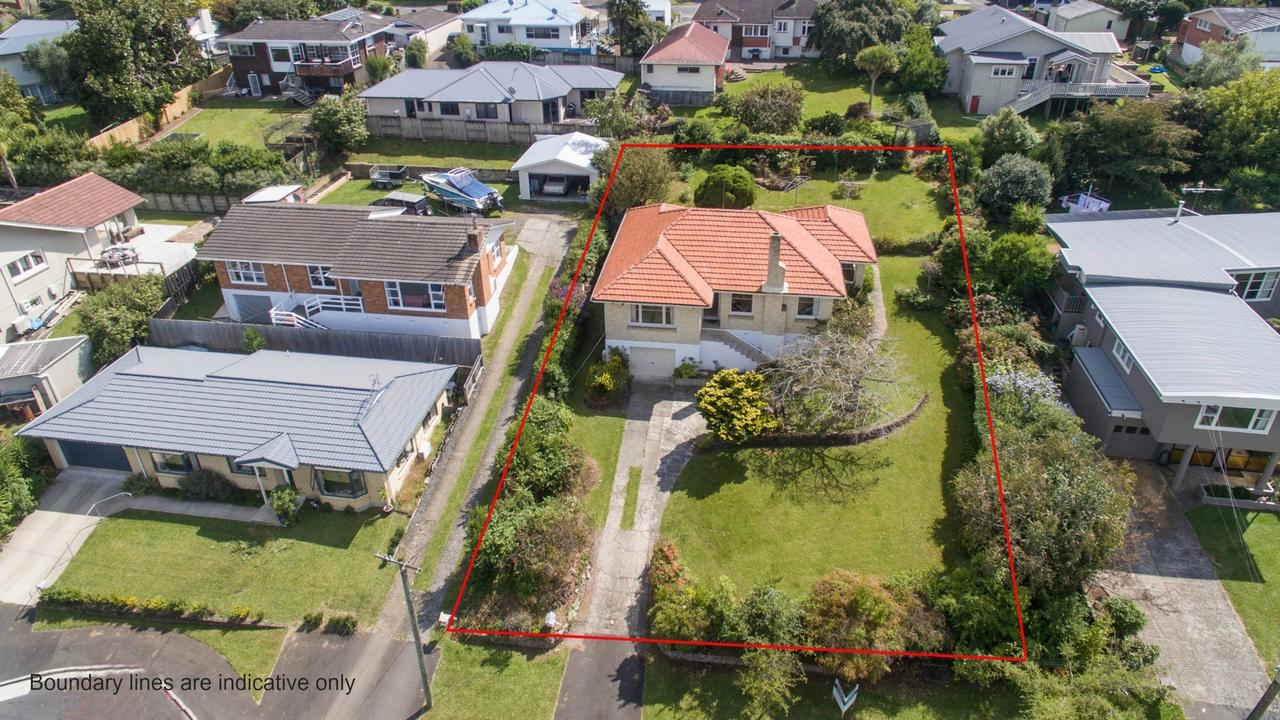 38 Windsor Road, Maeroa, Hamilton