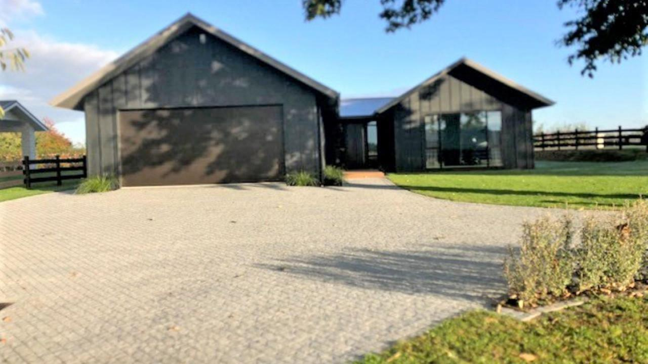 6 Oakfield Close, Matamata