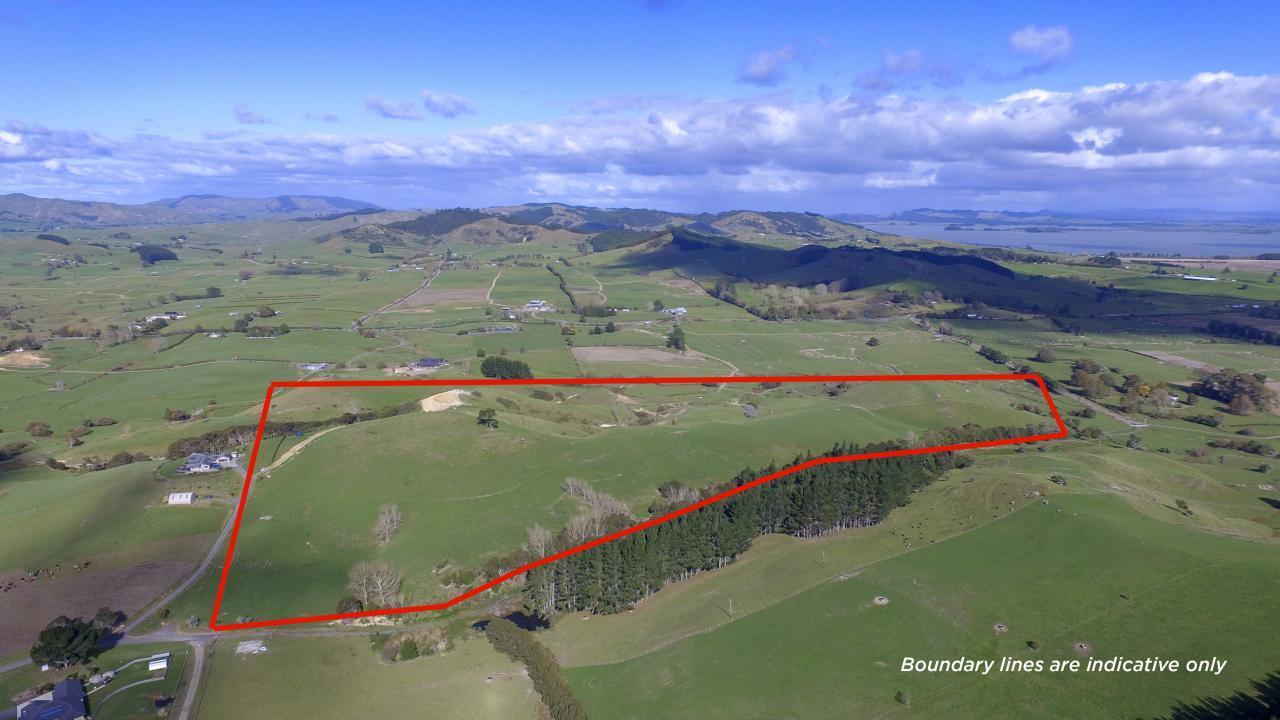 37 Puriri Road, Te Kauwhata