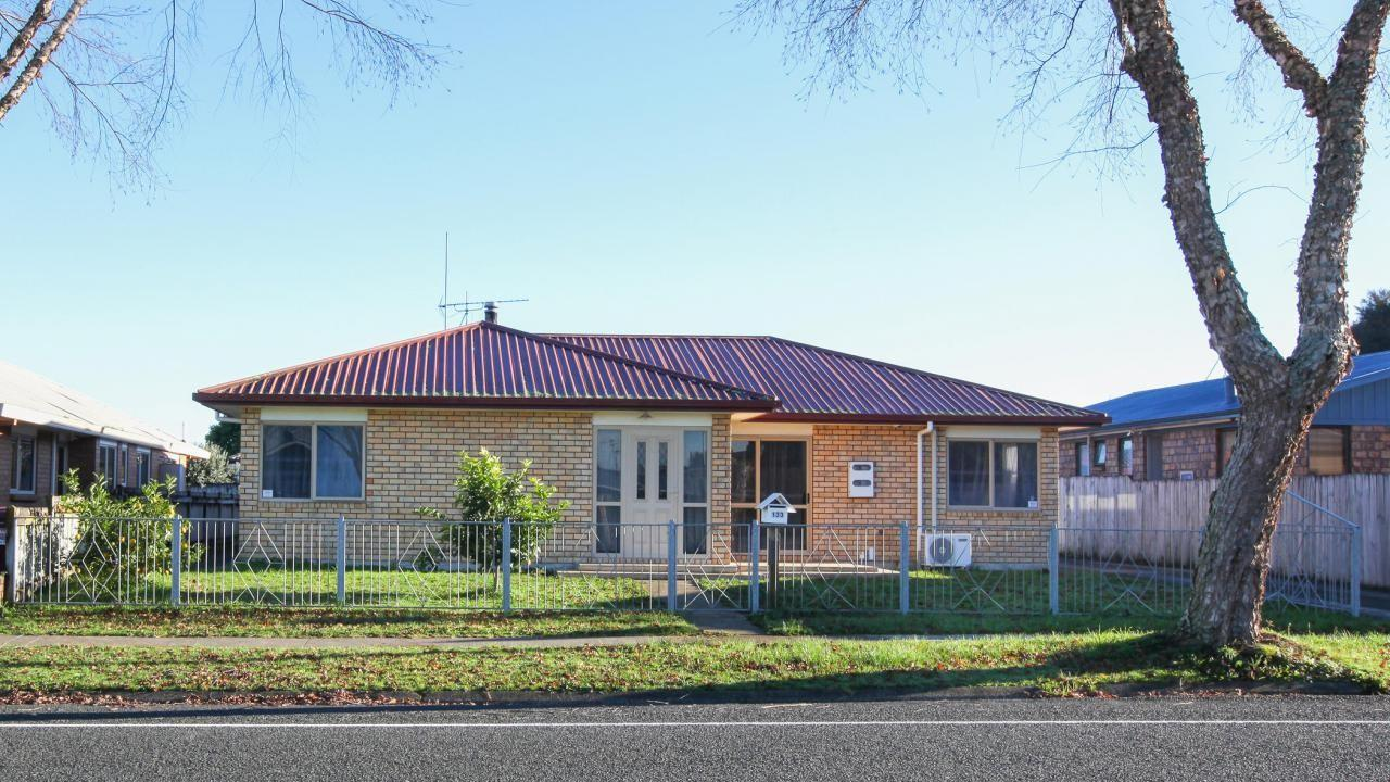 133 Bryant Road, St Andrews