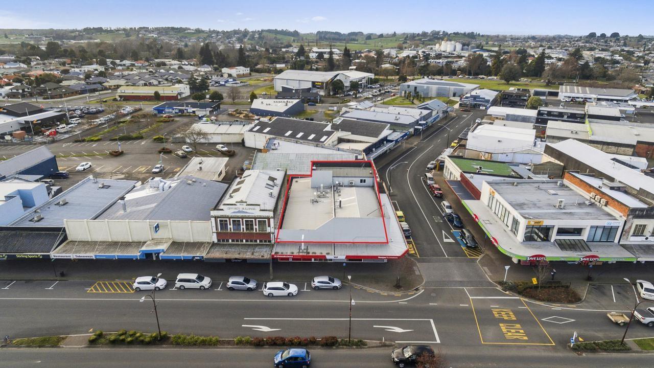 106 Alexandra Street, Te Awamutu