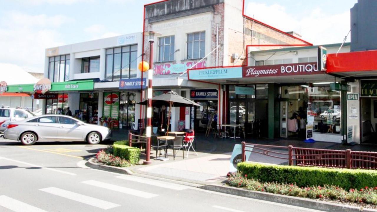 54 Alexandra Street, Te Awamutu