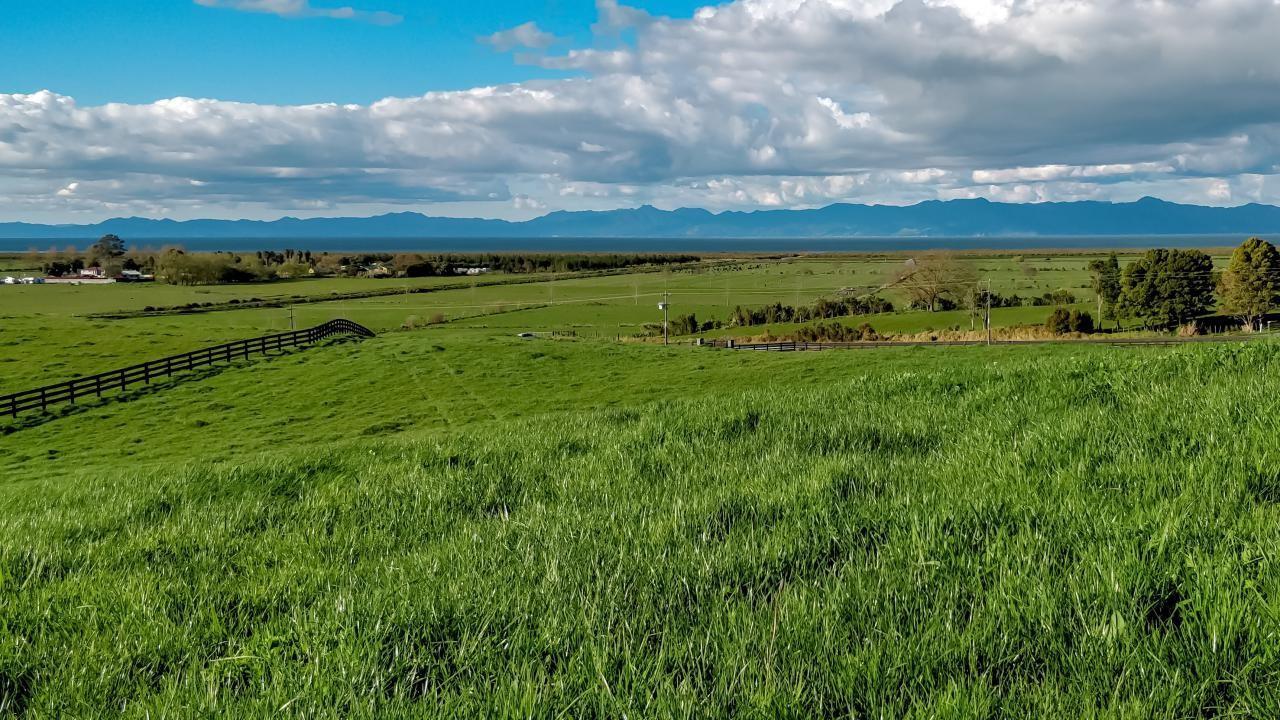 645a Back Miranda Road, Waitakaruru