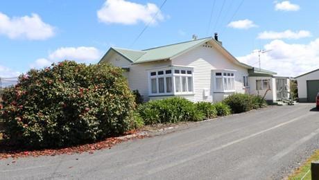 163 Crawford Road, Te Kowhai